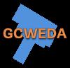 Grant County Workforce and Economic Development Alliance